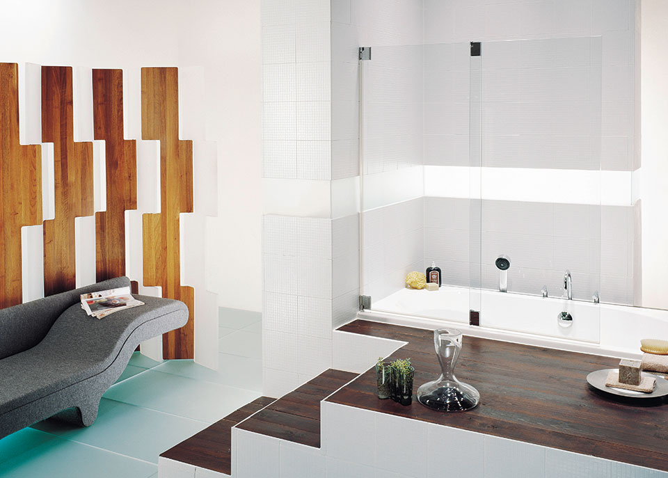 S&E_Glasdesign_Website_Content_960px_Badewannen_3