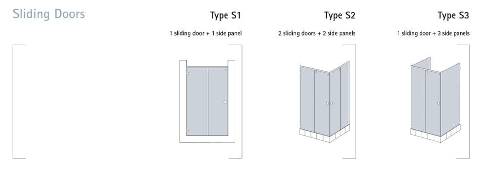 Overview_Sliding_Doors
